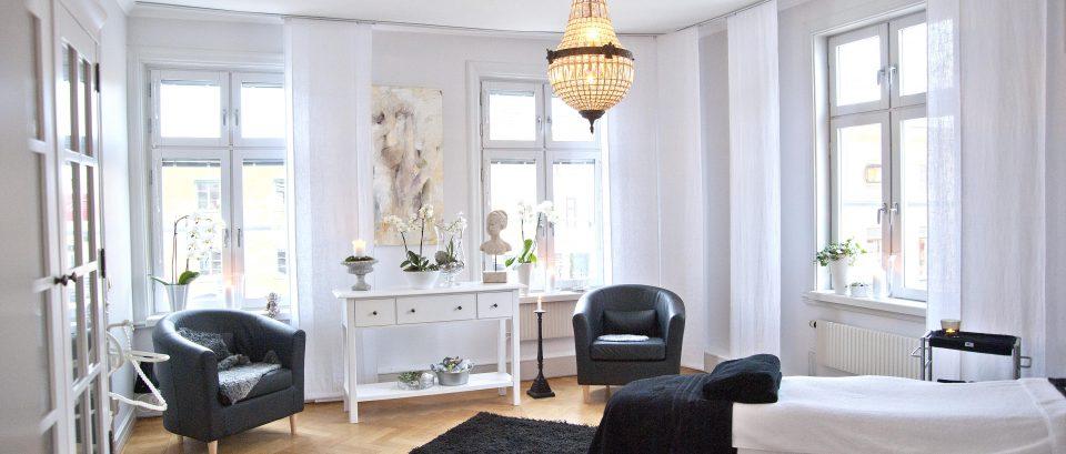 hud och hälsa linköping